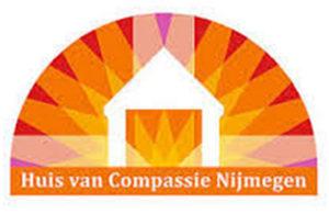 Huis van Compassie